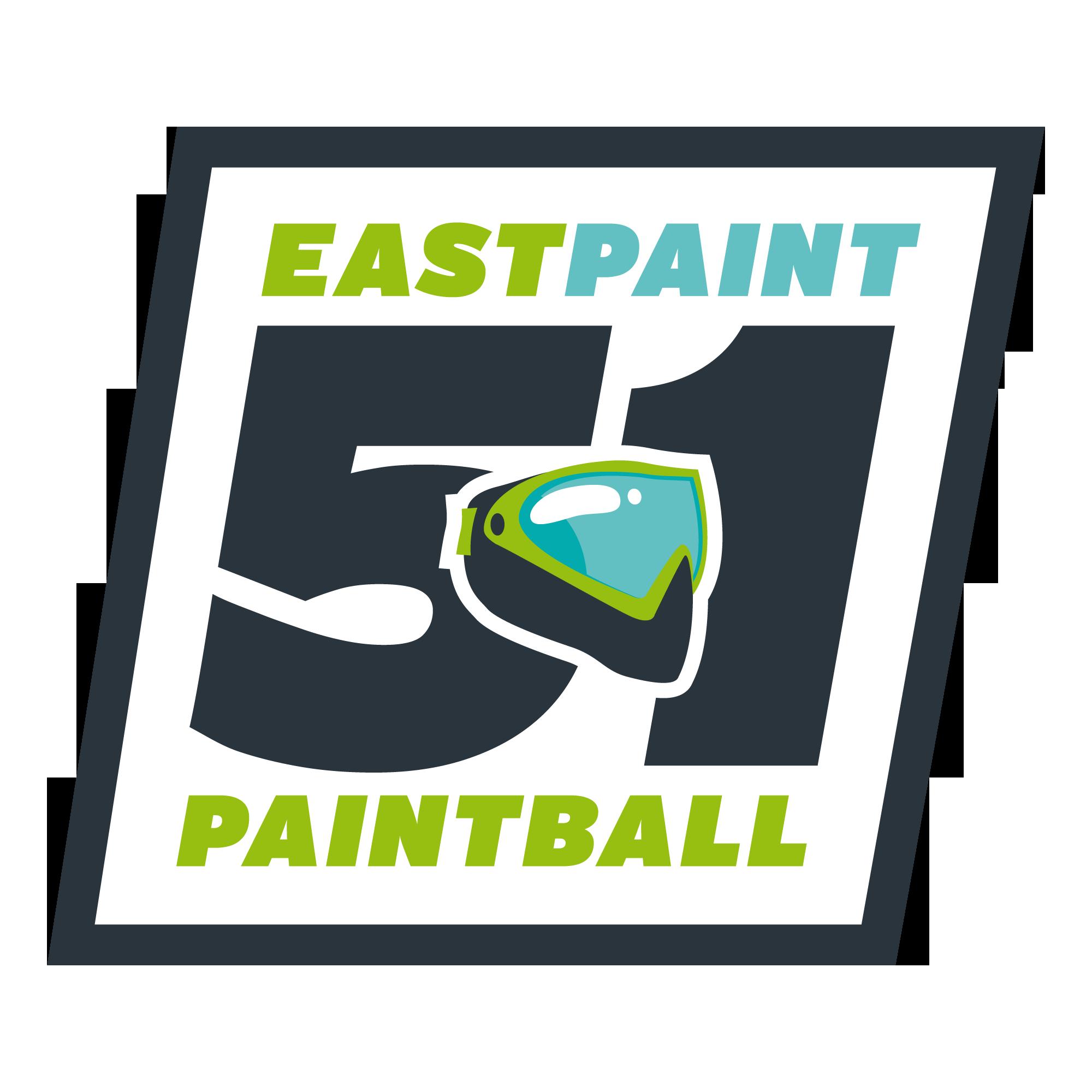 Eastpaint